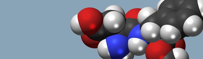 4- En el refredament de reaccions químiques i farmacèutiques